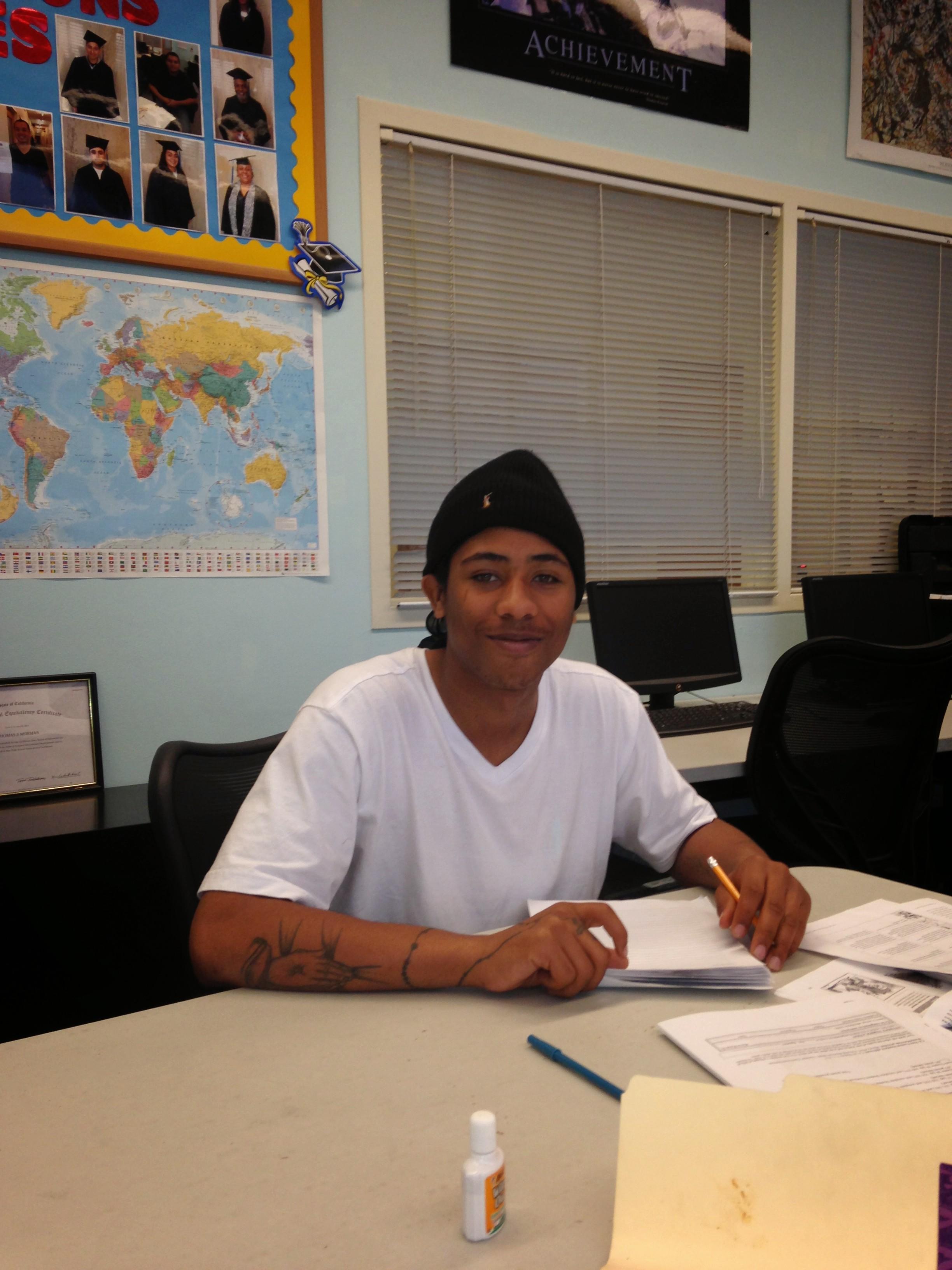 Devon APD student.jpg