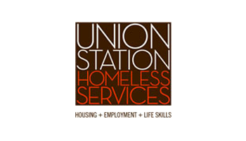 FiveKeys-Charter-Schools-SouthernCalifornia-Resources-UnionStationHomelessServices.png