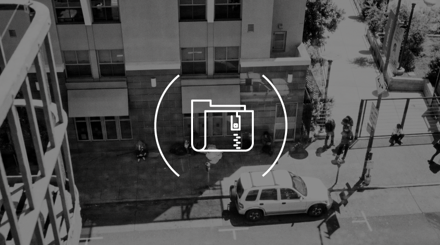 Download Five Keys Media Kit