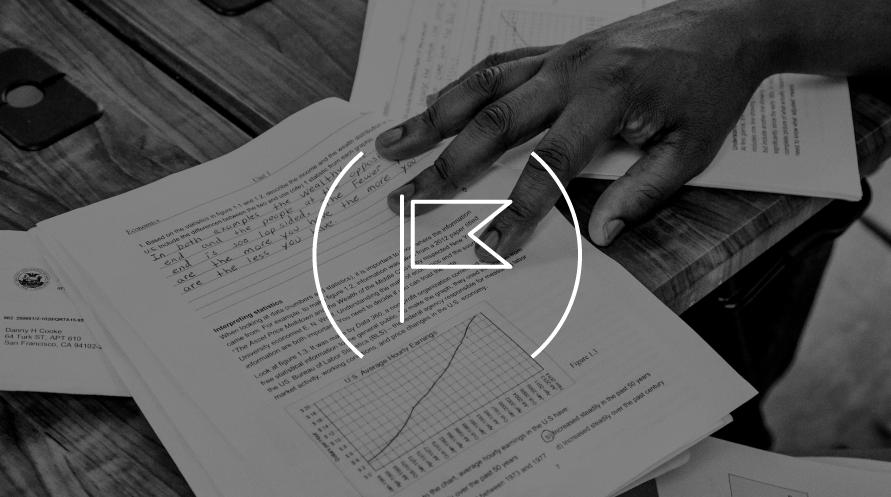 Download Five Keys Logos in PNG