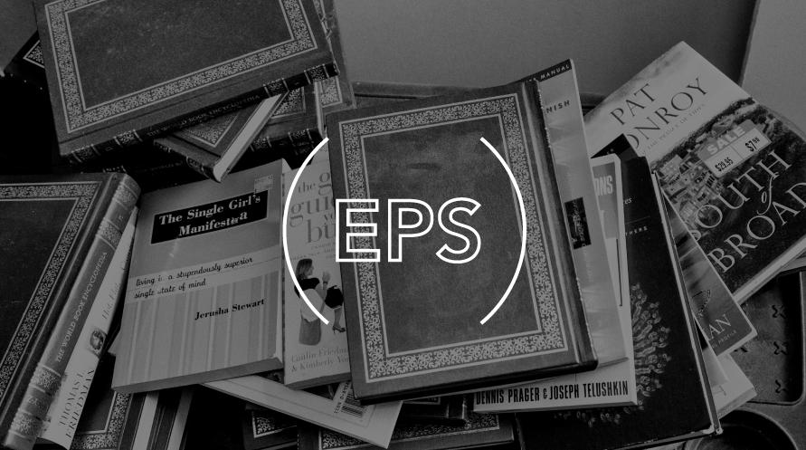 Download Five Keys Logos in Vector (EPS)