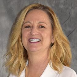 Margot deGrave  Principal, Community Sites