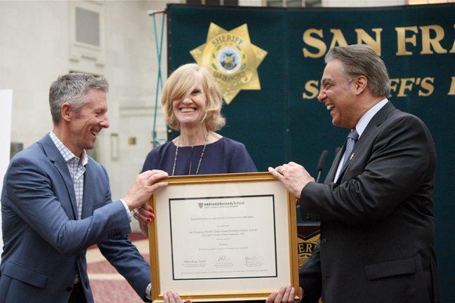 1-Sheriff-Innovation-Award.jpg