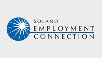Partners-Workforce-Development-Board-of-Solano-County.jpg