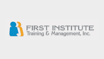 Partners-firstinstitute.png