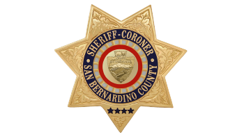 Partners-san-bernardino-sheriff-department.png