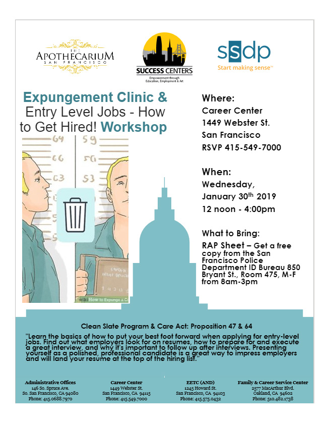 PDF 8x11 Expungement Clinic at Career Center Jan 30.jpg