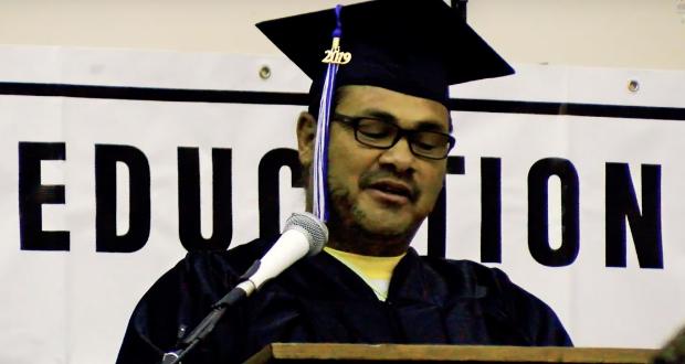 Education-Based Incarceration Program… -
