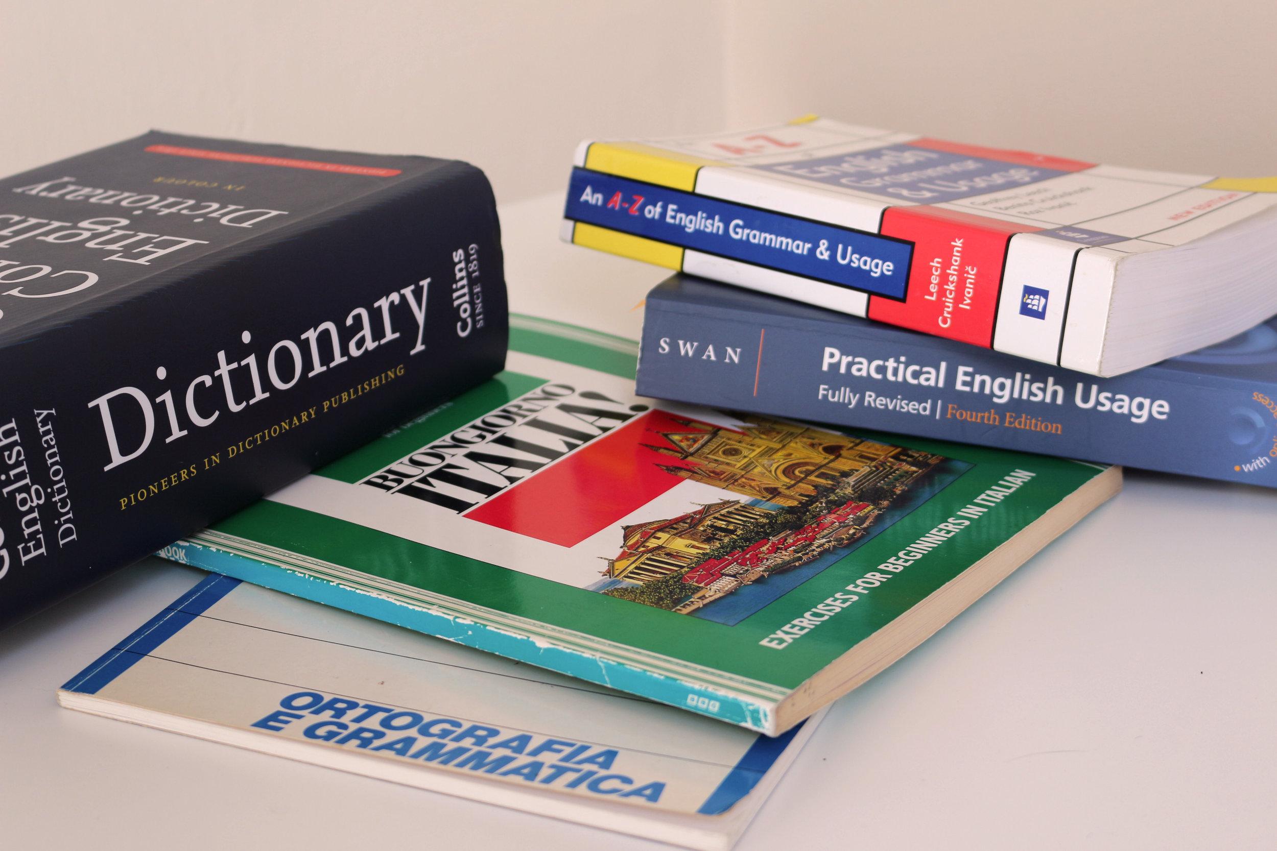 tutoring pic 1.jpg
