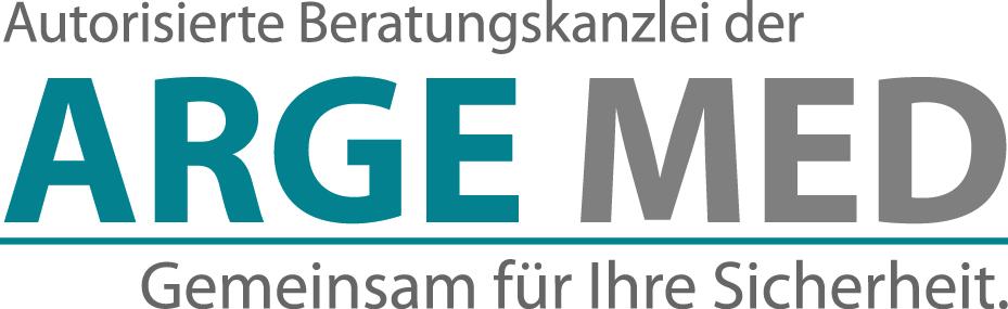 Arge Med Partner-Logo NEU.JPG
