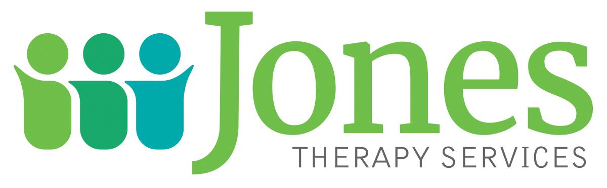 Jones Therapy Services.jpg