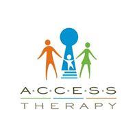 Access Therapy TN.jpg