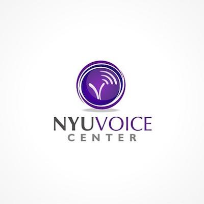 NYU+Voice+Center.jpg