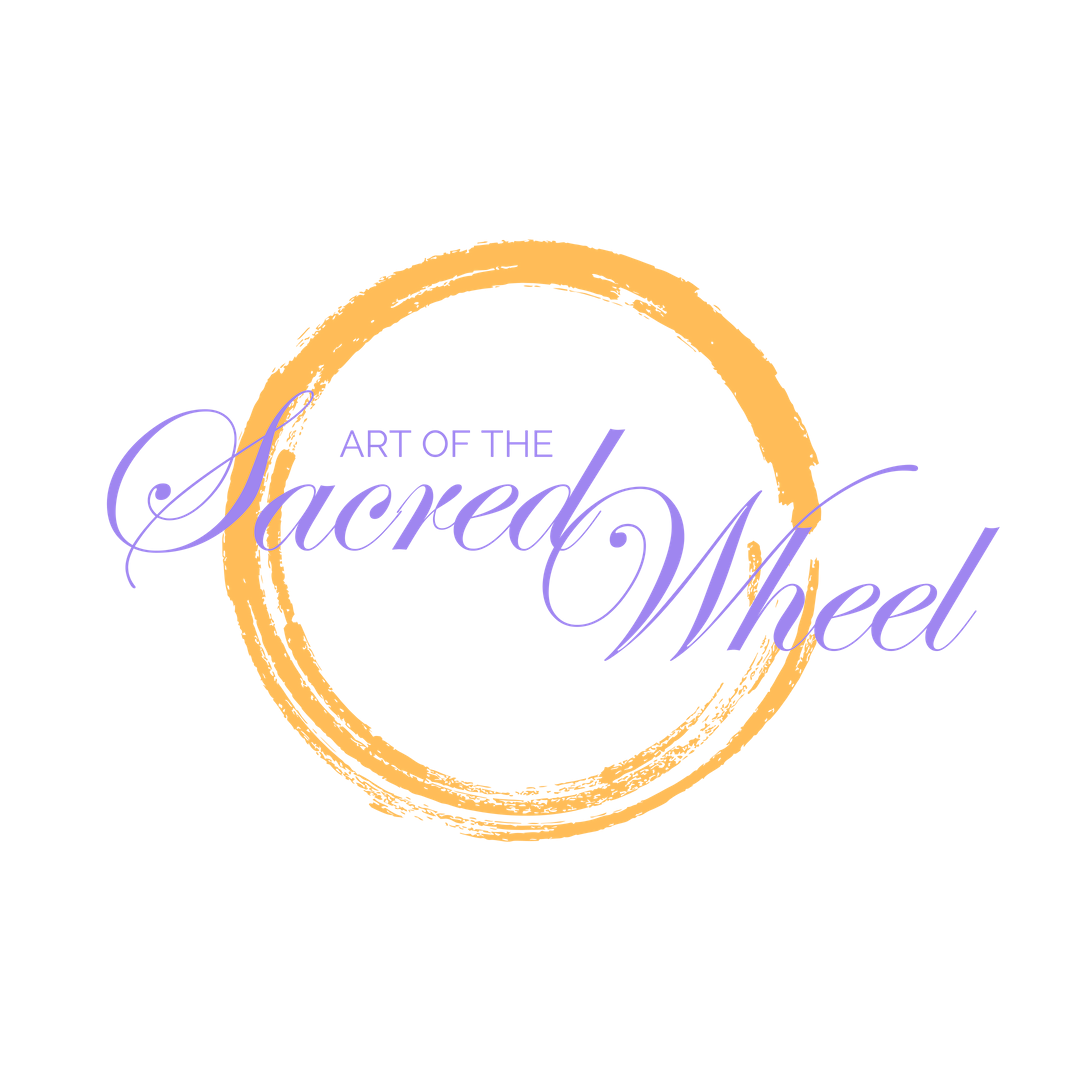 Art of the Sacred Wheel.png