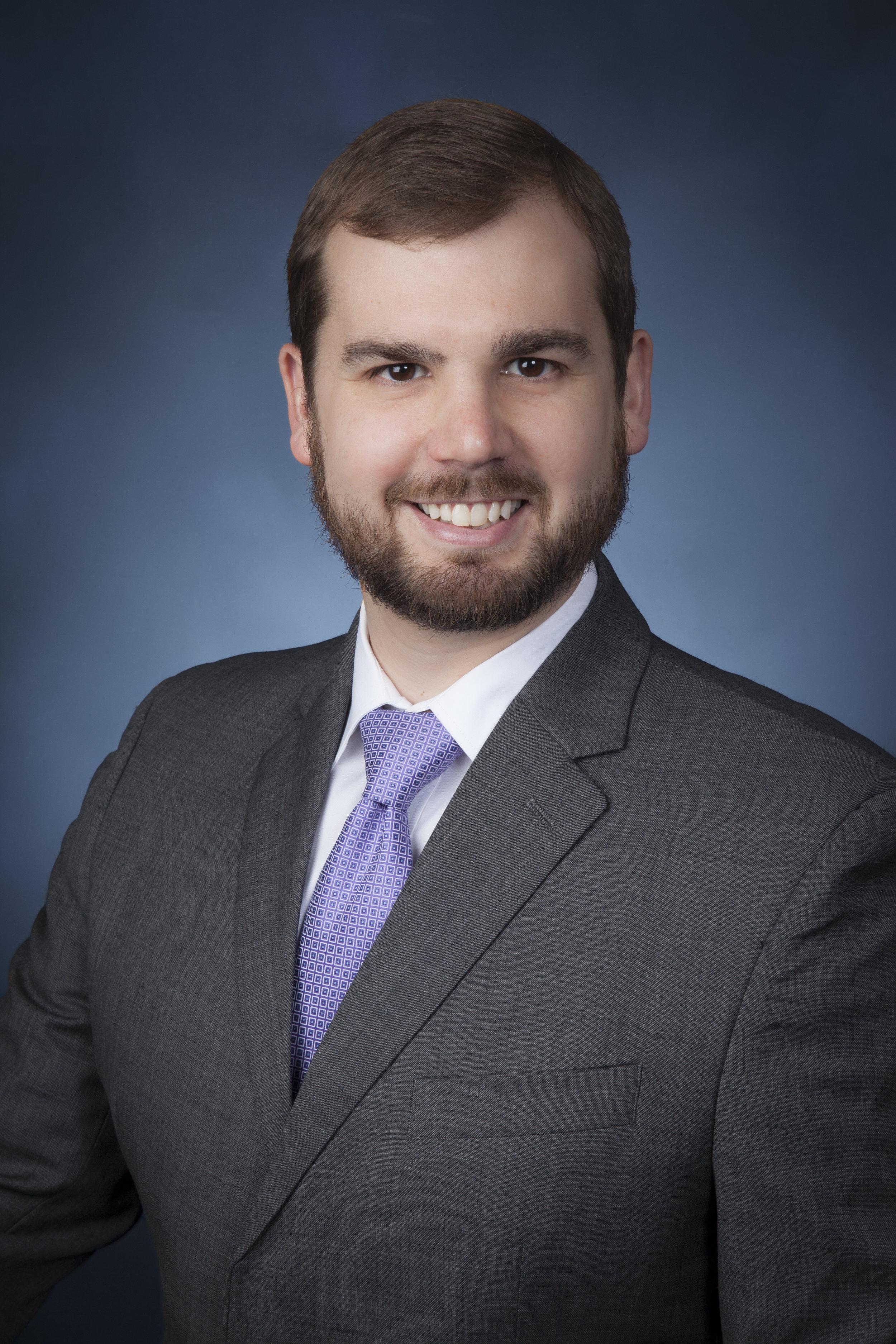 Michael F. Mullen Associate