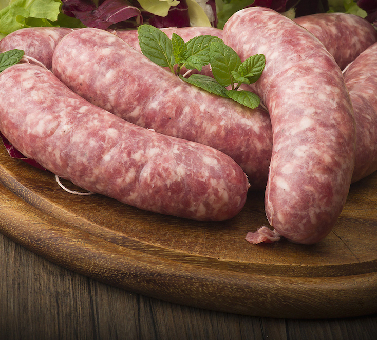 six-of-best-sausages-2.jpg