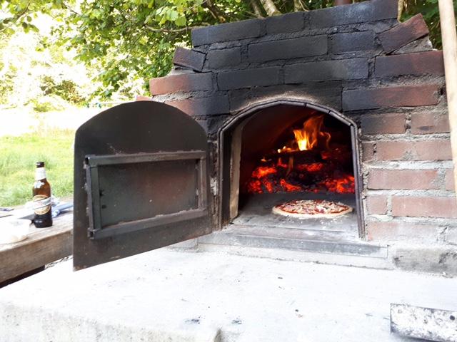 Pizza_night_glamping