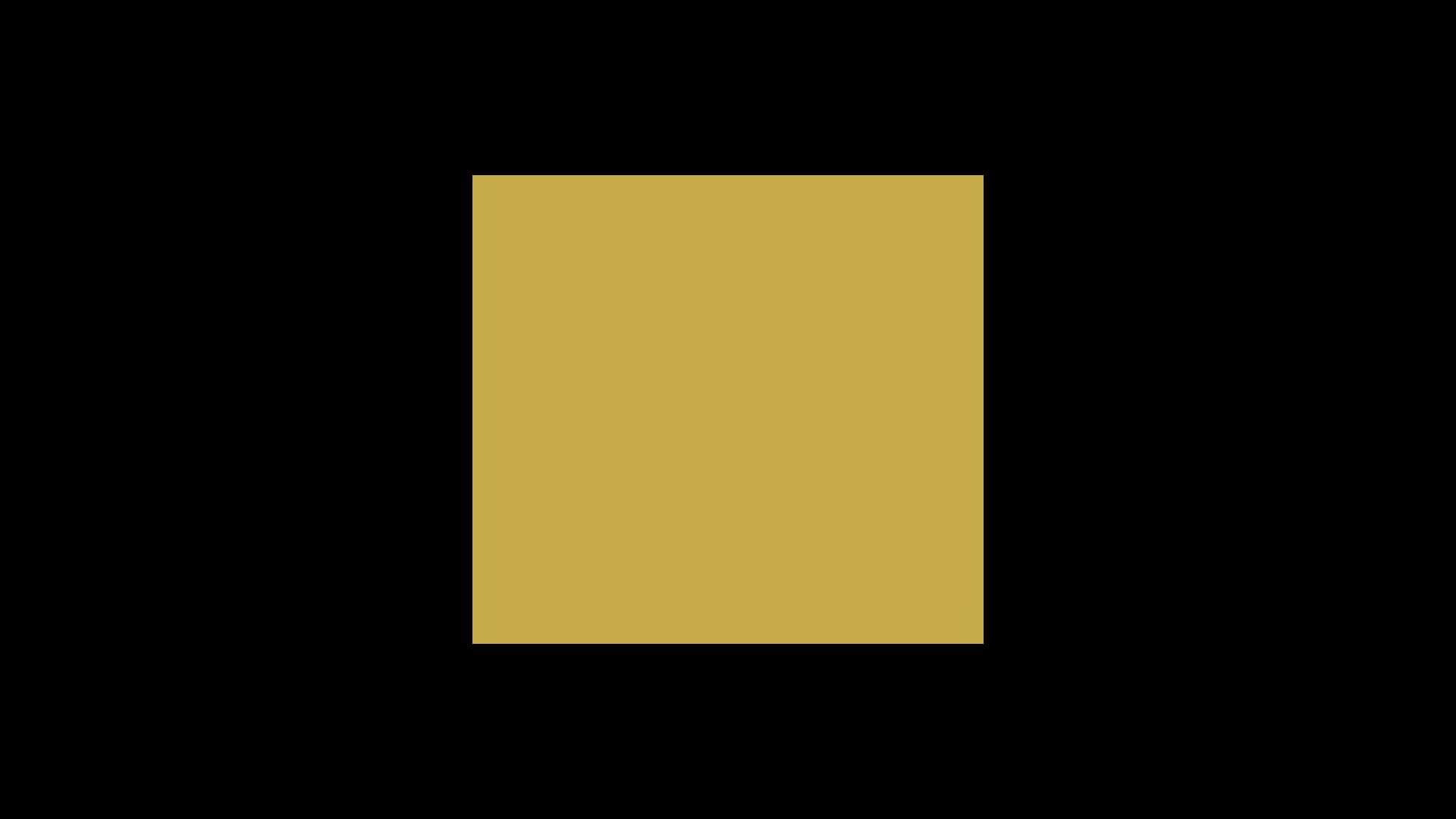 Phat Stacks Logo - Black.jpg