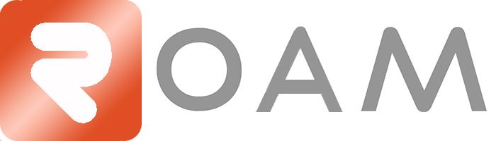 ROAM logo.png