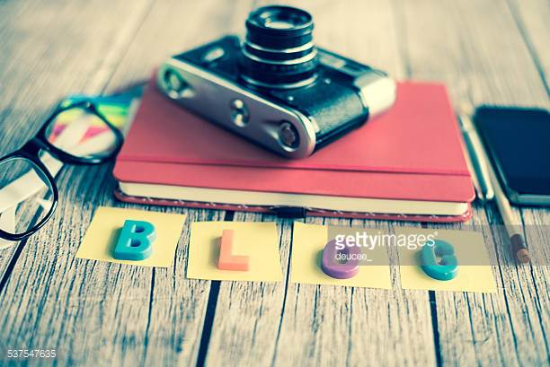 Photo by deucee_/iStock / Getty Images
