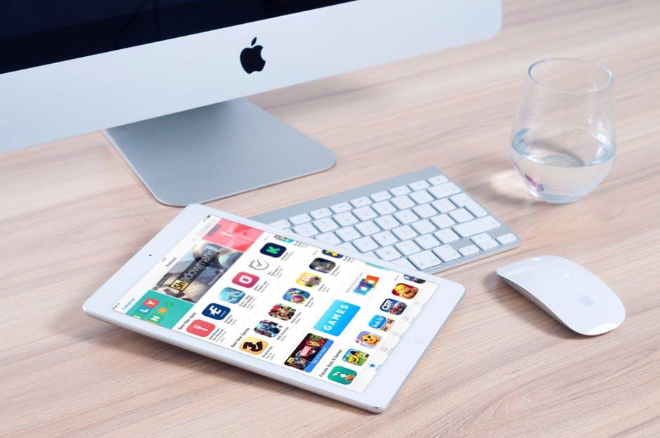 5 Misconceptions Of Social Media