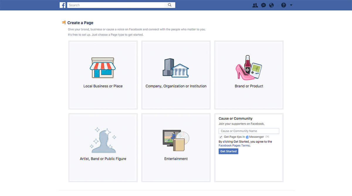 how to fb biz page.jpg