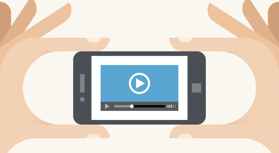 mobile-video-marketing-1140x625.jpg
