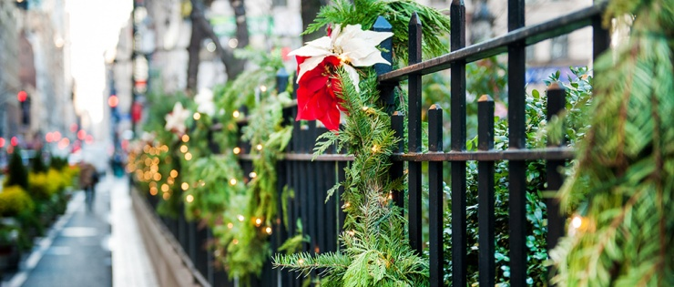 holiday-decorations_166545395_1000px.jpg
