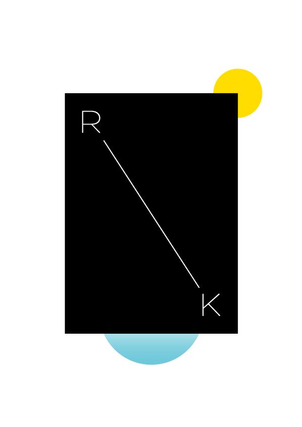 SummerRisk5-22.jpg