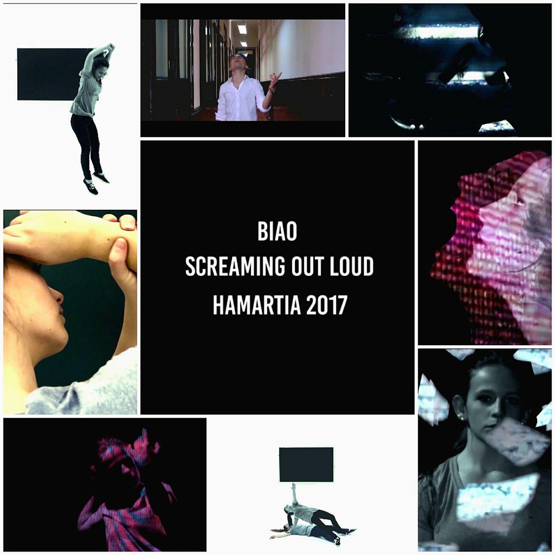 SS-biao-screaming.jpg