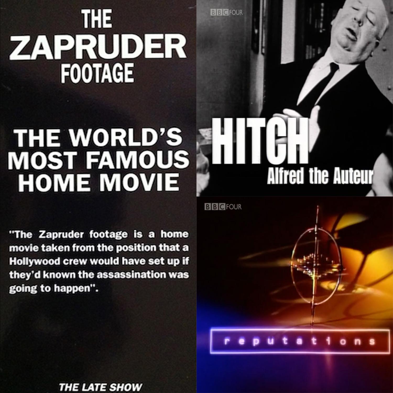 TV, FILM & COMMERCIALS -