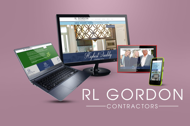 Website_RLGordon.png