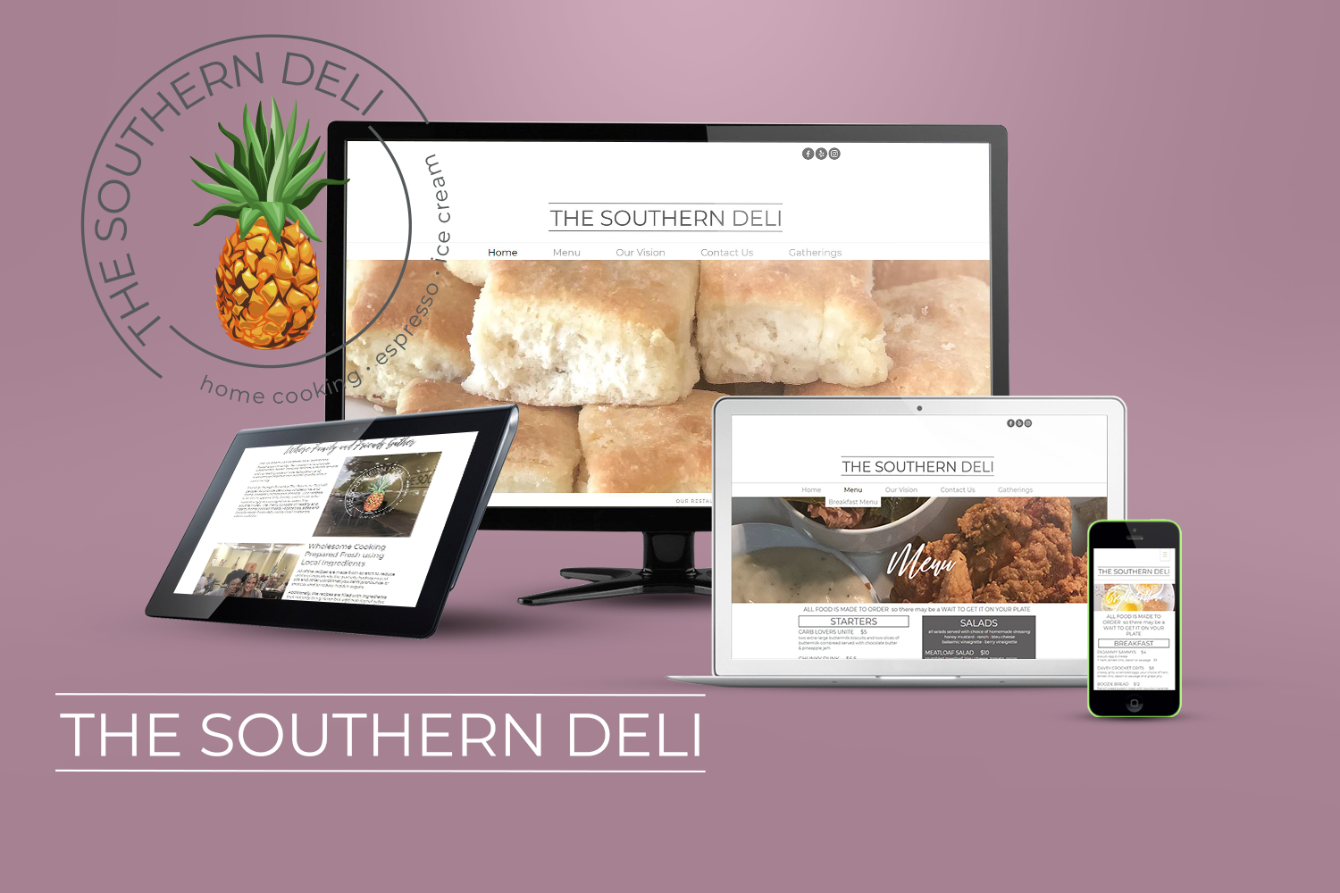 Website_TheSouthernDeli.png