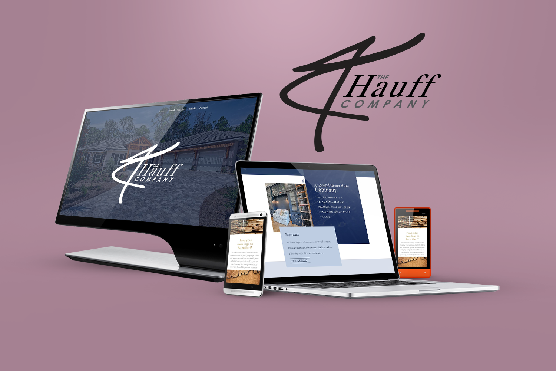 Website_HauffCompany.png