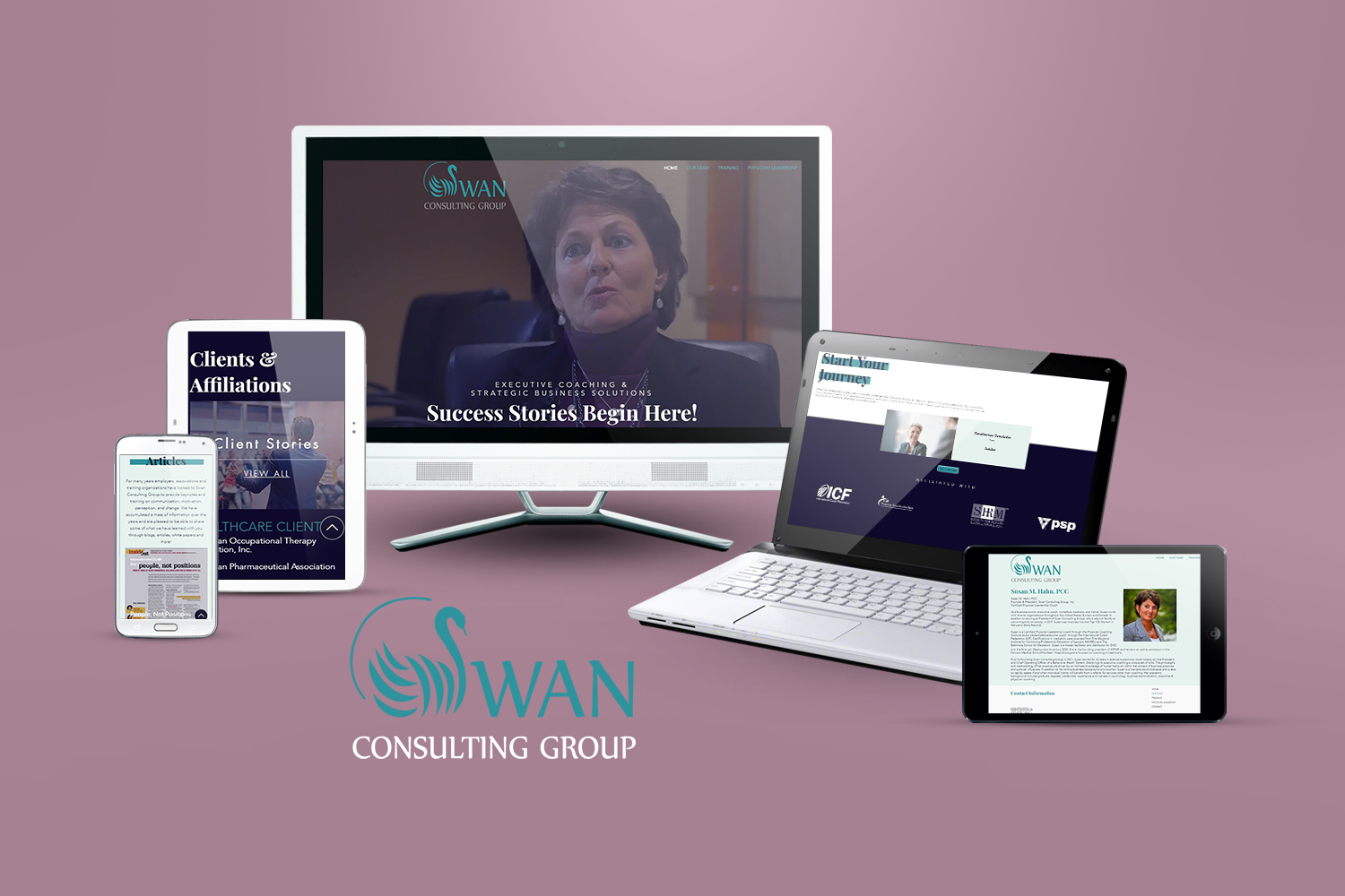 Website_SwanConsulting.png