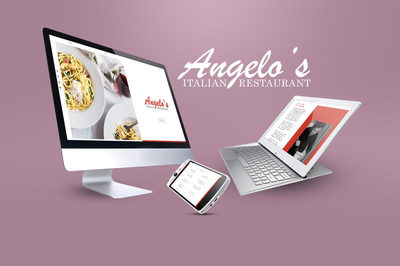 Website_Angelos.png