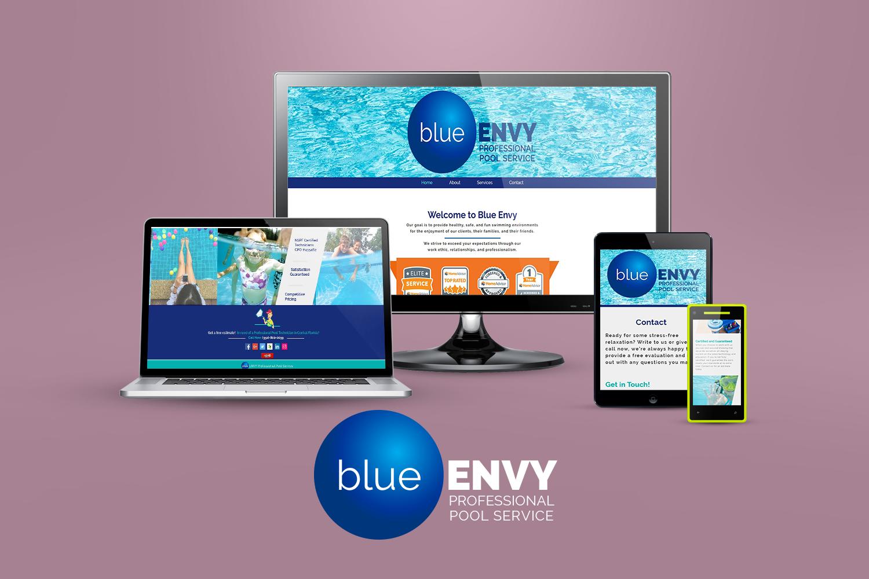 Website_BlueEnvy.png