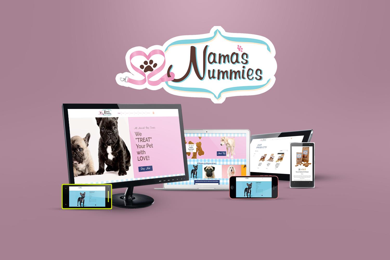 Website_NamasNummies.png