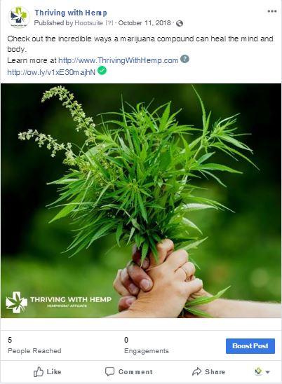 Facebook_ThrivingWithHemp.JPG