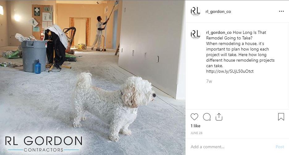 Instagram_RLGordon.JPG