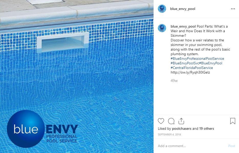 Instagram_BlueEnvy.JPG