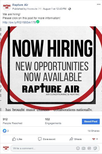 Facebook_RaptureAir.JPG