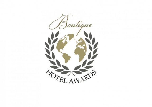 World-Boutique-Hotel-Awards-640x452.jpg
