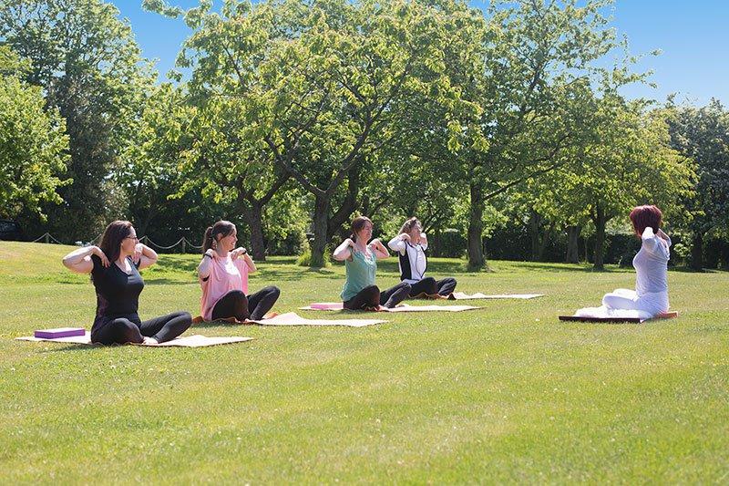 yoga-outside-3-a-web3.jpg