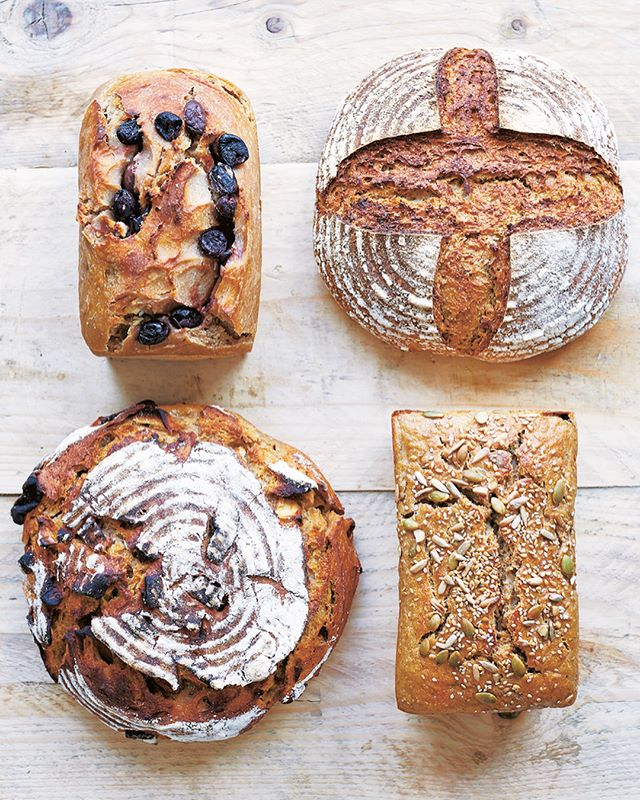 Introducing the Modern Baker 👩🏻🌾 Wondering how to incorporate bread into a healthy diet? Head to HealthyChelseaandWise.com to learn about @modernbaker and their sourdough cakes and biscuit revolution! ♥️Recipes included! 🕵🏻♀️ • • • • #vegan #vegetarian #recipes #healthyeating #baking #sourdough #sustainableliving #organic #wheat #rye #bread #selfridges #wholefoods #healthylifestyle #luxurylifestyle #food #foodie #foodporn #foodstagram #wellness #wellbeing #diet #gluten-free #paleo #chelsea #kensington #westlondon #oxford #followforfollow #retreat