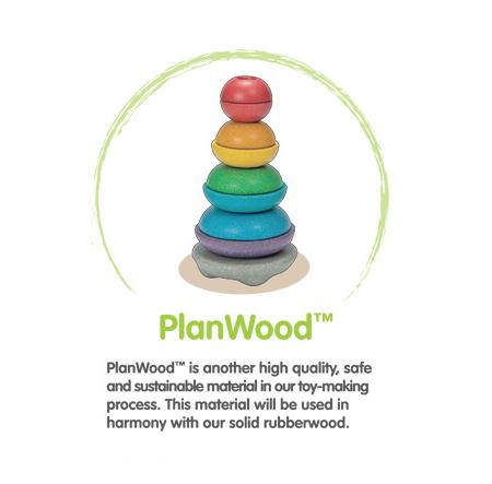 planwood.jpg