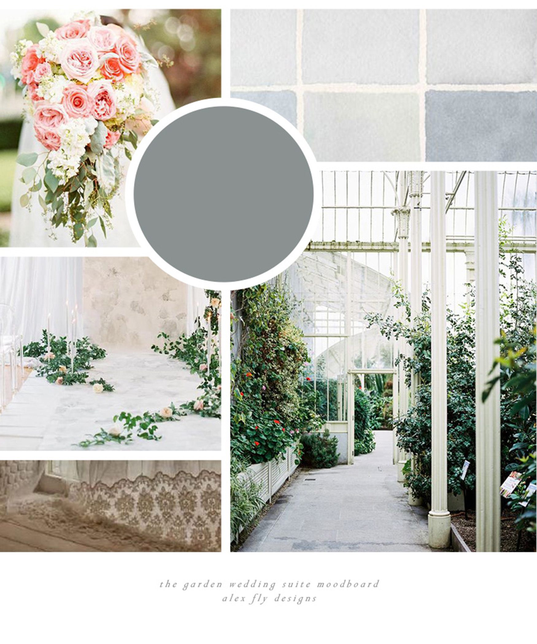 garden-moodboard.jpg