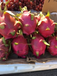 dragon fruit.jpg