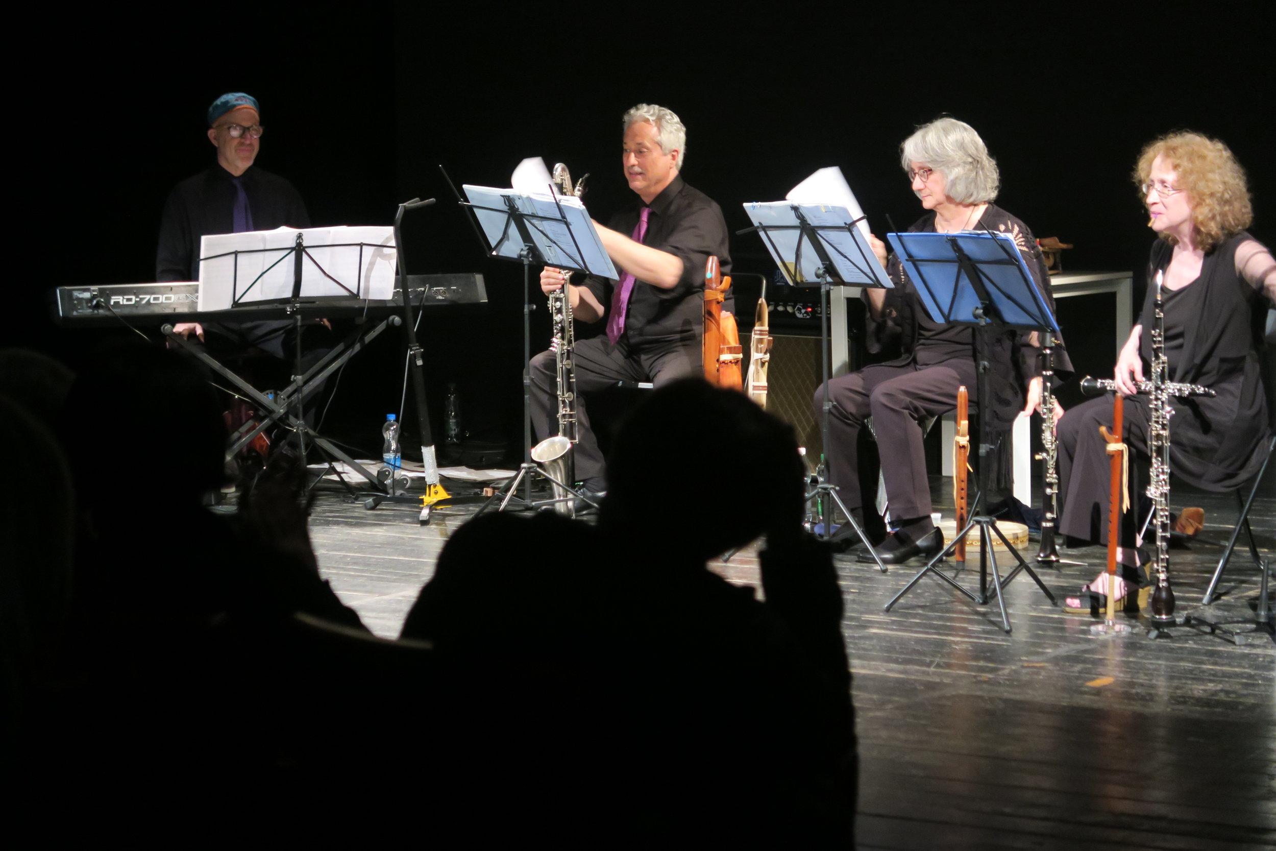 Hevreh Ensemble, photo Jola Mederowicz  Š, Lublin PL, 2018.06.30, IMG_0696.JPG