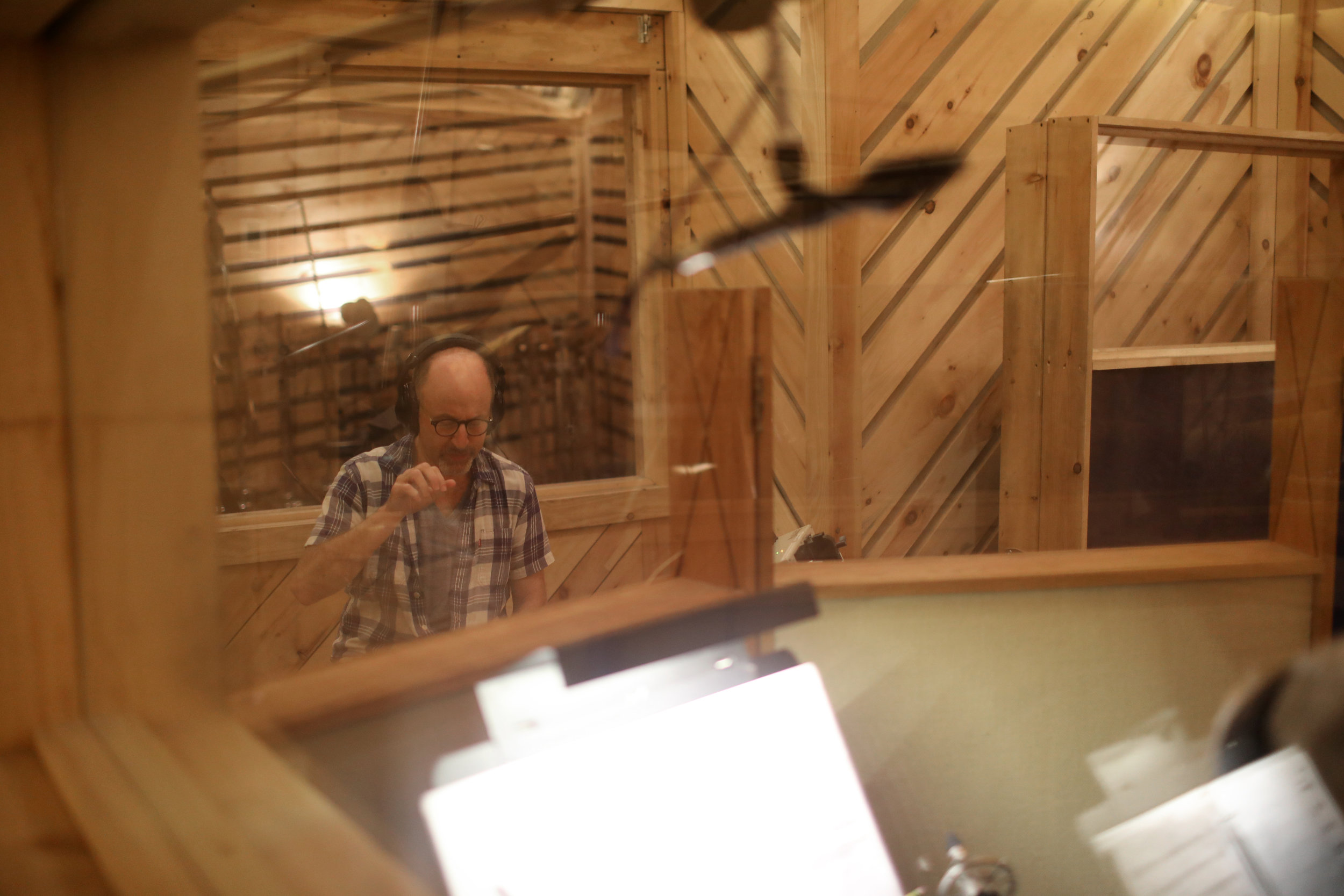 Adam playing recording.jpg
